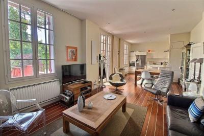 Bel appartement à vendre à Arcachon au calme proche toutes commodités