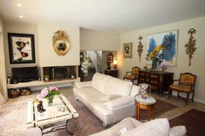 A vendre maison familiale rénovée 4 chambres bordeaux caudéran