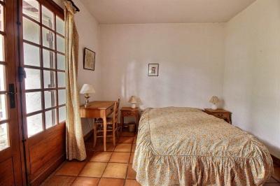 Recherche maison ou villa à rénover Le Pyla sur Mer 33120