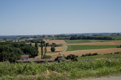 achat maison à la campagne proche bordeaux