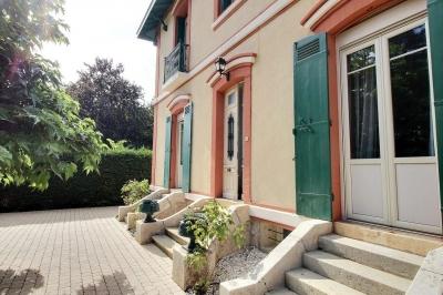Belle maison à vendre arcachon 33120