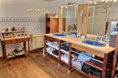 maison familiale 4 chambres a vendre bassin d arcachon proximité gare la teste de buch
