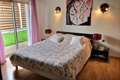acheter villa 4 chambres bassin d arcachon proche gare la teste de buch