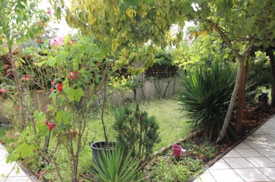 Villa plus 120 m2 a vendre proche centre mérignac