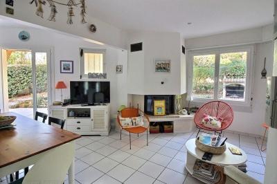 maison familiale 5 chambres a vendre le moulleau arcachon