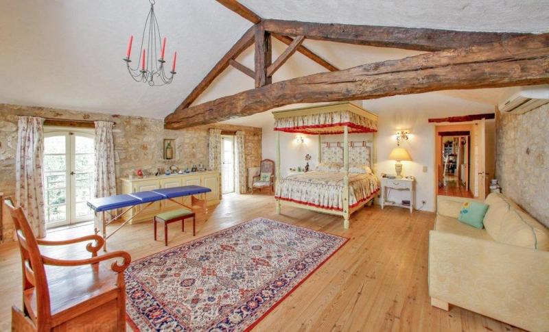 A vendre propriété idéale chambres d'hôtes villereal lot-et-garonne nouvelle-aquitaine