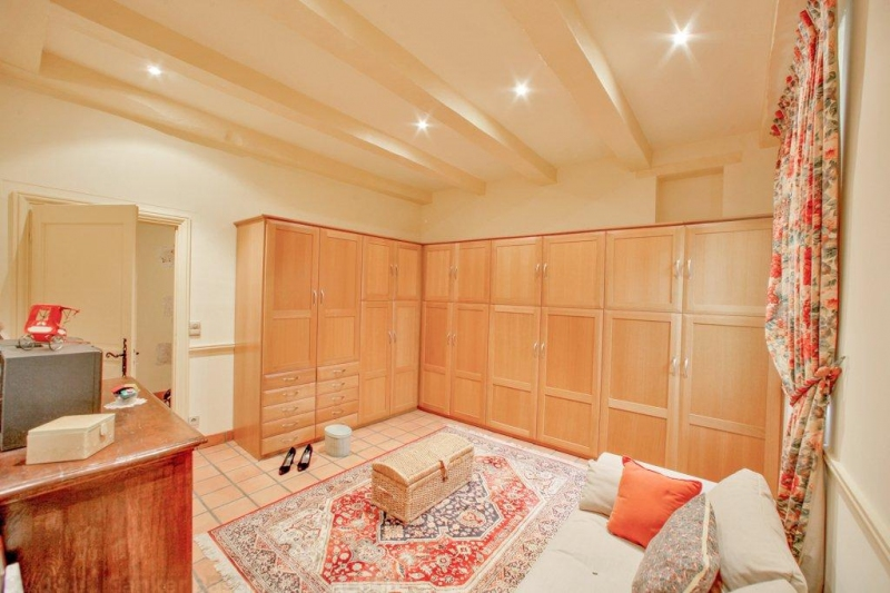 Vente propriété idéale chambres d'hôtes villereal lot-et-garonne nouvelle-aquitaine