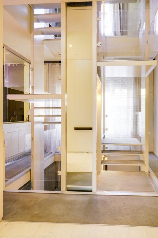 hotel particulier 400 m2 avec piscine a vendre bordeaux saint augustin
