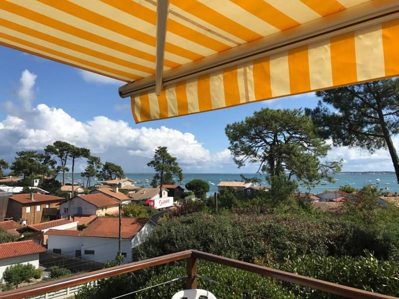 vente maison/villa plus 250 m2 proche plage et commerces le canon cap ferret