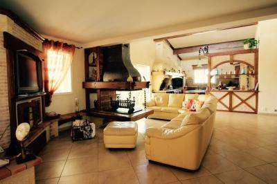 Vente Maison / Villa PROCHE BORDEAUX LE HAILLAN de plus de 300 m2