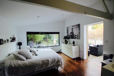Recherche maison plus 140 m2 3 chambres et jardin bordeaux barrière de toulouse
