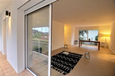 Recherche appartement 3 chambres avec terrasse et jardin pyla sur mer bassin d arcachon