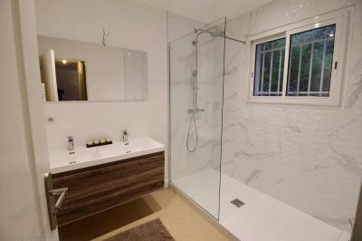 Acheter appartement 3 chambres avec terrasse et jardin pyla sur mer bassin d arcachon