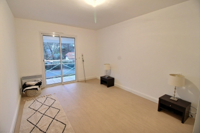 Vente appartement 3 chambres avec terrasse et jardin pyla sur mer bassin d arcachon