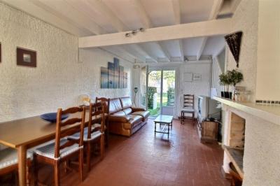 maison 2 chambres idéale pied a terre ou 1er achat a vendre la teste de buch