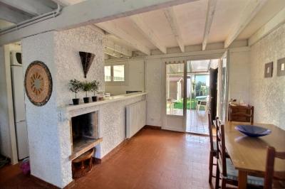 Vente maison 2 chambres idéale pied a terre ou 1er achat la teste de buch