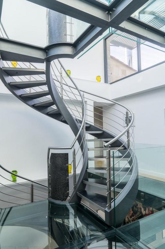 vente h tel particulier bordeaux proche centre demeure de luxe immobilier de luxe coldwell banker. Black Bedroom Furniture Sets. Home Design Ideas