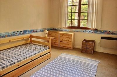Recherche maison landaise 4 chambres avec grand terrain piscinable cap ferret 44 hectares