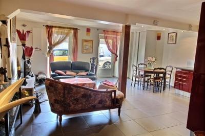 maison idéale pied a terre 2 chambres a vendre bassin d'arcachon gujan-mestras