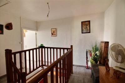 Vente maison idéale pied a terre 2 chambres bassin d'arcachon gujan-mestras