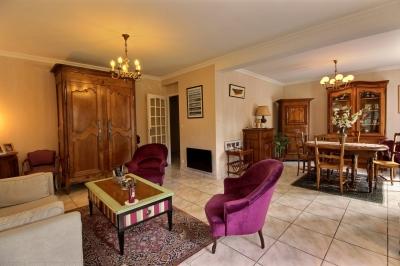 maison lumineuse 4 chambres a vendre village claouey Lege cap ferret