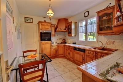 Acheter maison lumineuse 4 chambres village claouey Lege cap ferret