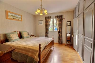 Recherche maison lumineuse 4 chambres village claouey Lege cap ferret