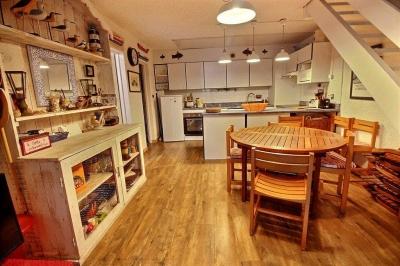 maison 4 chambres proche plage a vendre le mimbeau cap ferret