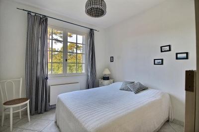 villa familiale 5 chambres possibilité piscine a vendre pyla sur mer