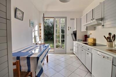 Acheter maison typique pylataise 5 chambres pyla sur mer
