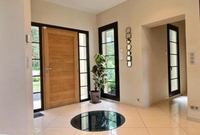 Vente propriété haut de gamme 450 m2 avec piscine dordogne proche perigueux trélissac