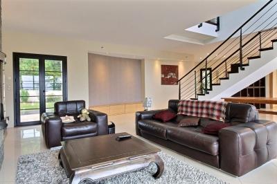 Acheter propriété haut de gamme 450 m2 avec piscine dordogne proche perigueux trélissac