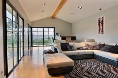 Achat propriété haut de gamme 450 m2 avec piscine dordogne proche perigueux trélissac