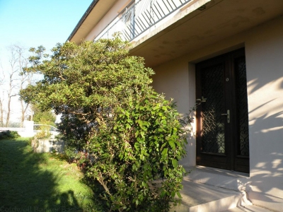 acheter une villa au Bouscat 4 chambres dans une rue calme