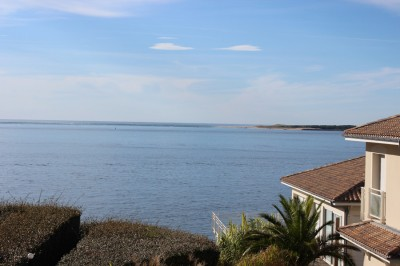 villas de prestige à la vente Bassin Arcachon
