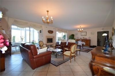 achat maison secondaire 4 chambres proche océan Bassin Arcachon