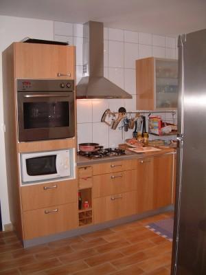 maison familiale en vente proche toutes commodités le Moulleau