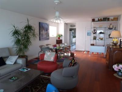 achat appartement dans résidence de standing avec piscine Arcachon