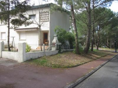 maison Arcachon à rénover