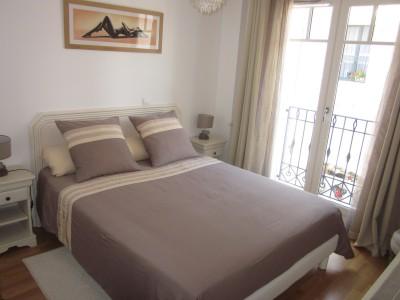 recherche appartement neuf en vente au centre d'arcachon