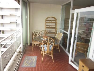 appartement T3 Arcachon