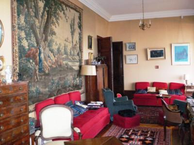 appartement arcachon en vente
