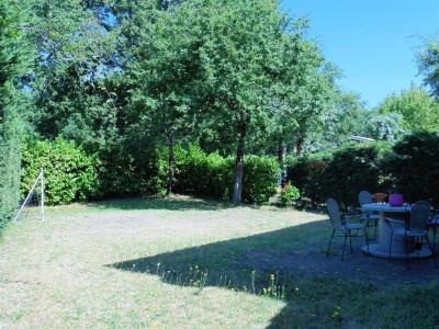 maison à vendre Le Teich