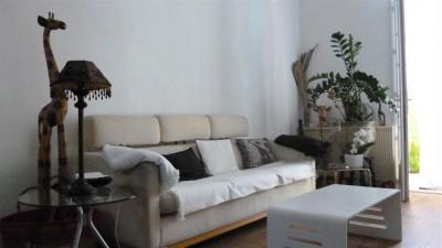 Villa double vitrages calme rénovée Arcachon
