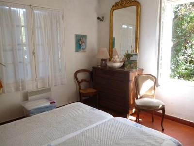 Cap Ferret villa 5 chambres à vendre
