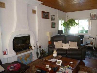 achat maison de ville 2 chambres  proche centre ville Arcachon