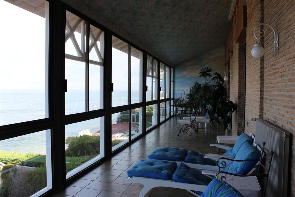 agence immobilière spécialisée dans les biens immobiliers de luxe Bassin Arcachon