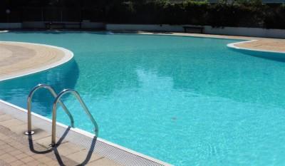 acheter appartement duplex avec piscine cap ferret