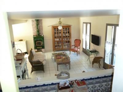 living villa arcachon aiguillon