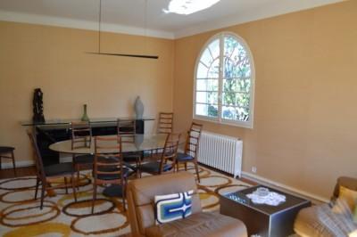 achat villa familiale  plain pied 4 chambres proche plages Arcachon